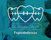 Dentist - Orthodontics | Kreanod Competition