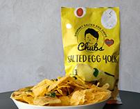 Chubs Gourmet Chips