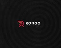 Rongo Brand