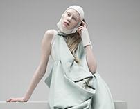 Portfolio I - Fashion & Beauty