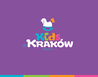 kbf: kids in kraków