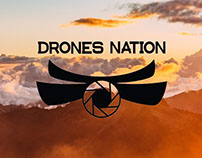 Drones Nation
