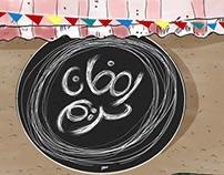 TEXT :Ramadan Kareem