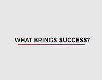 Make You Happen Program Education | Explainer Video