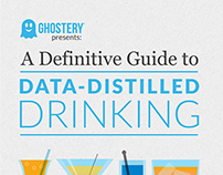 S.C.A.R.E. Tactics: Data-Distilled Drinking