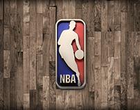 NBA Tune-In Graphics 2015