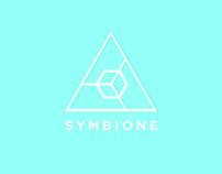 SymbiOne Branding /// Berlin