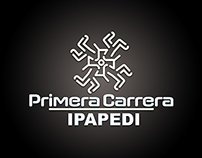 Primera Carrera IPAPEDI | 2011