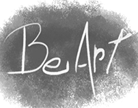 BeArt (iPad App)
