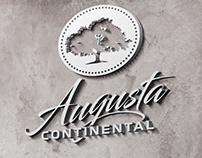 Augusta Continental Imagen Empresarial