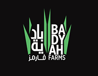 Badyah Farms