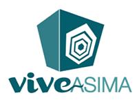 Vive Asima