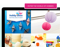 Pidilite_Hobby Ideas