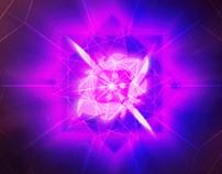 Terah Mandala