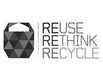 REuse, REthink, REcycle // CAMPAIGN CONCEPT