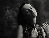 Tijana - Portrait