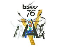 b:less 76