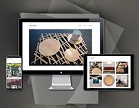 Website wordpress | Designer