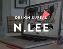 Design bureau N.lee