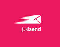 justsend