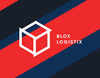Blox Logistix
