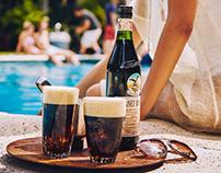 Fernet Branca - Lifestyle