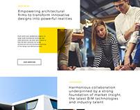 IAS Website