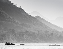 'Images of Laos' All Points East Photo Tours