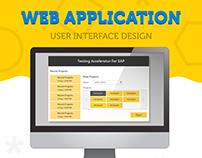 Testing Accelerator For SAP