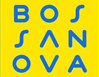 Bossa Nova Hostel