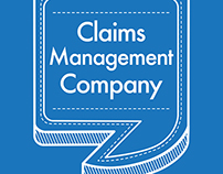 Legal Ombudsman - Claims Management Company brand
