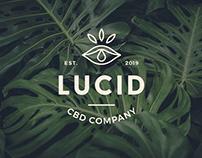 Lucid CBD