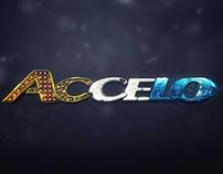 Accelo - Mercedes-Benz