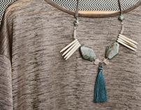 AKRA Jewelry