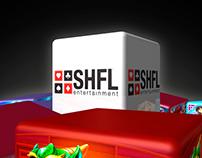 SHFL Entertainment