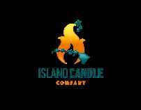 Island Candle Company