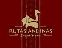 Rutas Andinas Expeditions