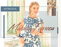 entrevista a Mónica Fonseca