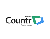 Countr App ID