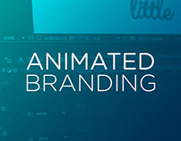Animated Branding
