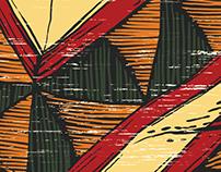 Afro Cuban Dimension