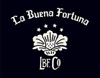 La Buena Fortuna 2017/2018