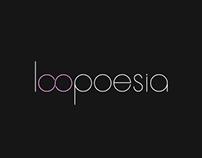 loopoesia ∞ Poesia em movimento