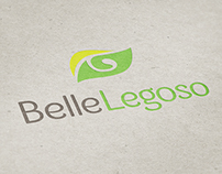 Belle Legoso Real Estate Project