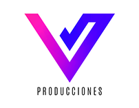VJ productions