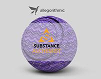 Project Substance Alchemist