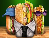 Subway KSA