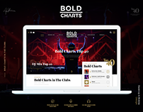 Bold Charts