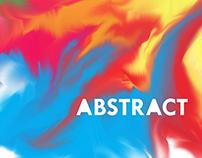 Abstract Fluids