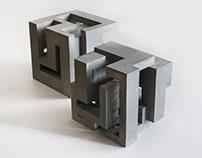 Cubic Geometry ix-v